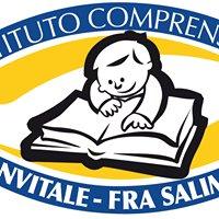 IC Sanvitale Fra Salimbene Parma
