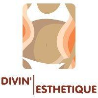 DIVIN'ESTHETIQUE