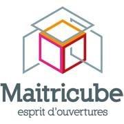 Maitricube