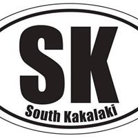 South Kakalaki Trading Co.