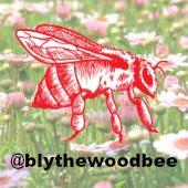 Blythewood Bee Company
