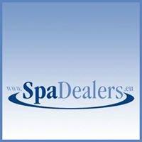 Spadealers