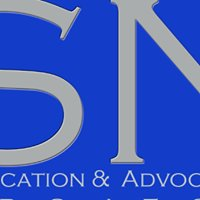 Special Needs Education and Advocacy Project