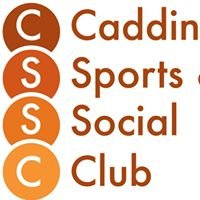 Caddington Sports and Social Club