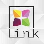 LE LINK : LIbournais NetworK