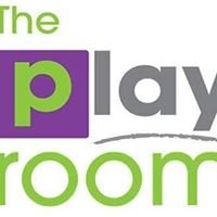 The Playroom London