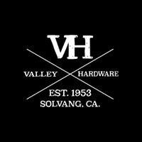 Valley Hardware and Garden Center
