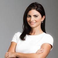 Evolve Chiropractic Wellness Studio - Dr. Laura Lardi, DC