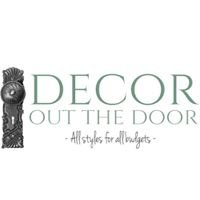 Decor Out The Door