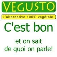 Vegusto France