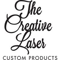 The Creative Laser
