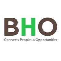 Brunswick Housing Opportunities - BHO, Inc.