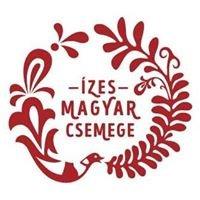 Ízes Magyar Csemege - Széchenyi tér