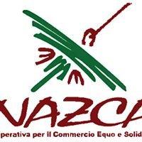 Nazca Società Cooperativa