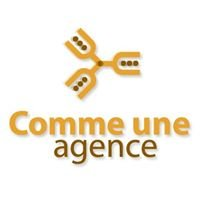Comme une agence