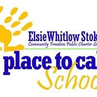 E. W. Stokes Alumni Network