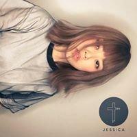 西卡 x Jessica