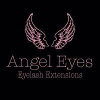 Angel Eyes Dubai - Eyelash Extensions