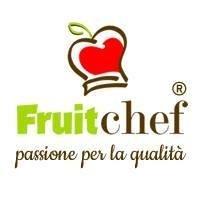 Fruitchef