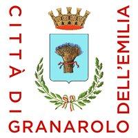 Città di Granarolo dell'Emilia