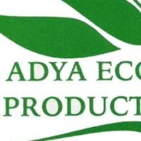 Adya Eco Products