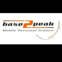 Base 2 Peak Mobile Personal Training