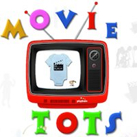 Movie Tots Central Beds