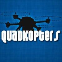 Quadkopters