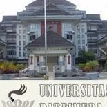Universitas Pattimura Ambon