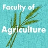 Agriculture Faculty Alumni - Tarbiat Modares University