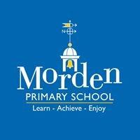 Morden Primary School