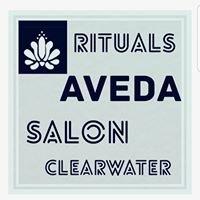 Rituals Aveda Salon