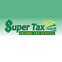 SuperTax Services