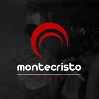 Montecristo Club Corfu Official