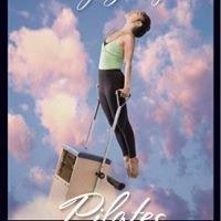 Pilates Body By Valentin