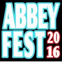 Abbeyfest 2016