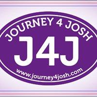 Journey 4 Josh