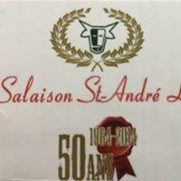 Salaison St-Andre Ltee