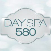 Day Spa 580