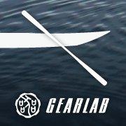 GEARLAB Greenland Paddles