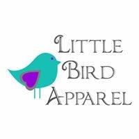 Little Bird Apparel