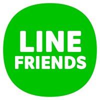 LINE FRIENDS STORE 原宿