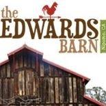 Edwards Barn, LLC