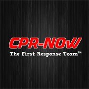 CPR-Now, The First Response Team