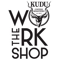 "KUDU ""The Workshop"""