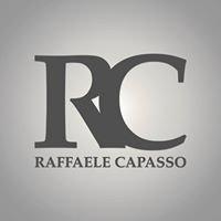 Raffaele Capasso Store