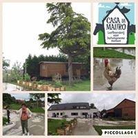 Vzw Casa di Mauro
