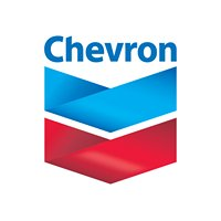 Chevron Satellite Beach