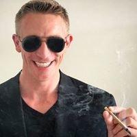 Councilor Cannabis