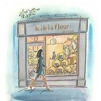 kiki & fleur